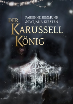 Cover Der Karusellkönig