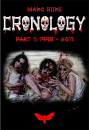 Cronology - Part 1: 1998-2011 (Marc Gore)